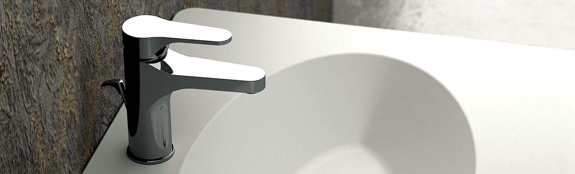 omega stylish cheap faucets collection